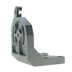 參考產品_鋁支架