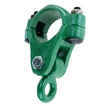 參考產品_TC-CLAMP-238-RG