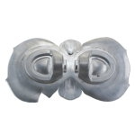 鋁鍛造_雙轉