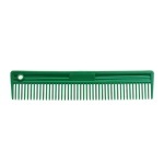 PL144070-GREEN