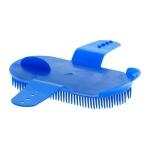 PL244080-BLUE